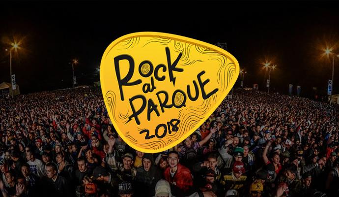 rockalparque2018c.jpg