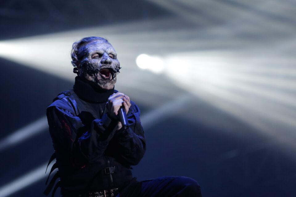 Slipknot-37-960x640.jpg