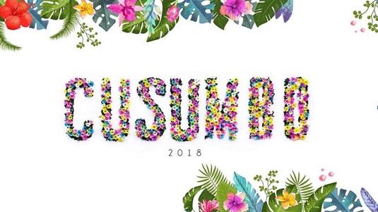 cusumbo.png