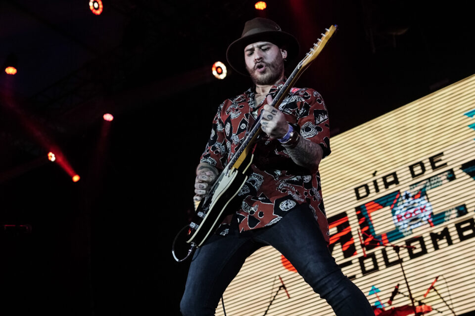 dia rock colombia-6