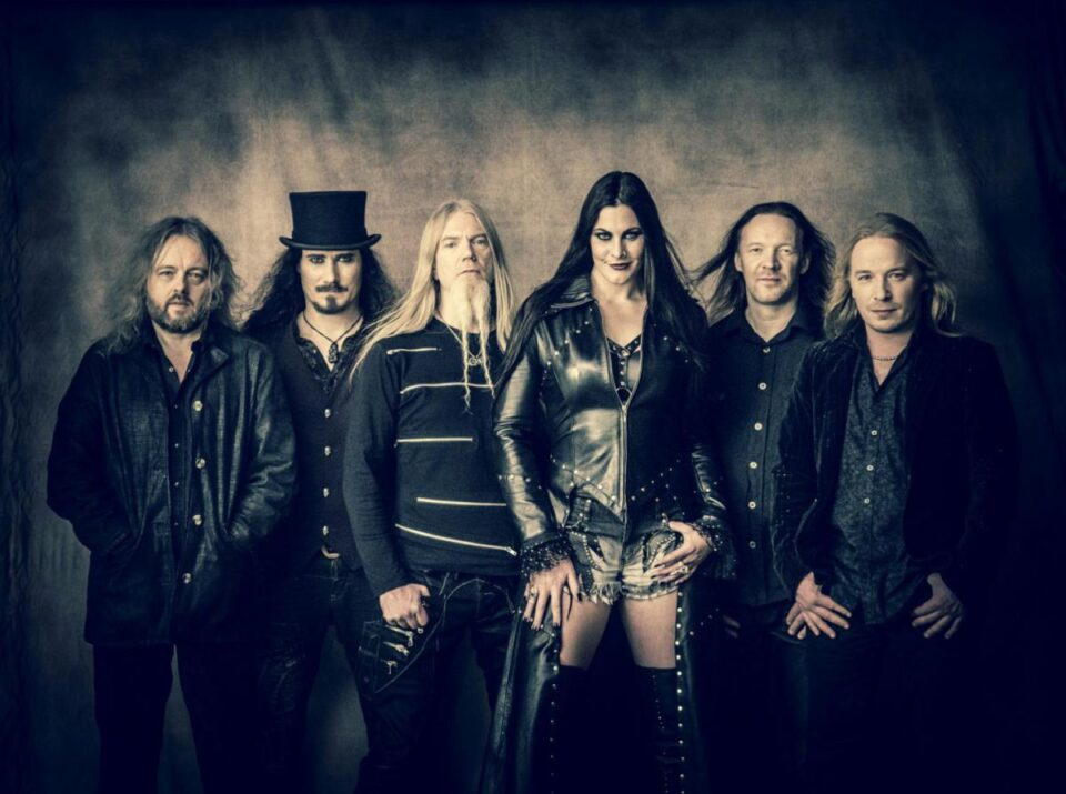 nightwish-1-960x715.jpg