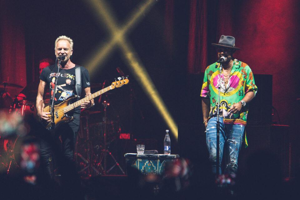 Sting & Shaggy LR @alvarado_foto 019