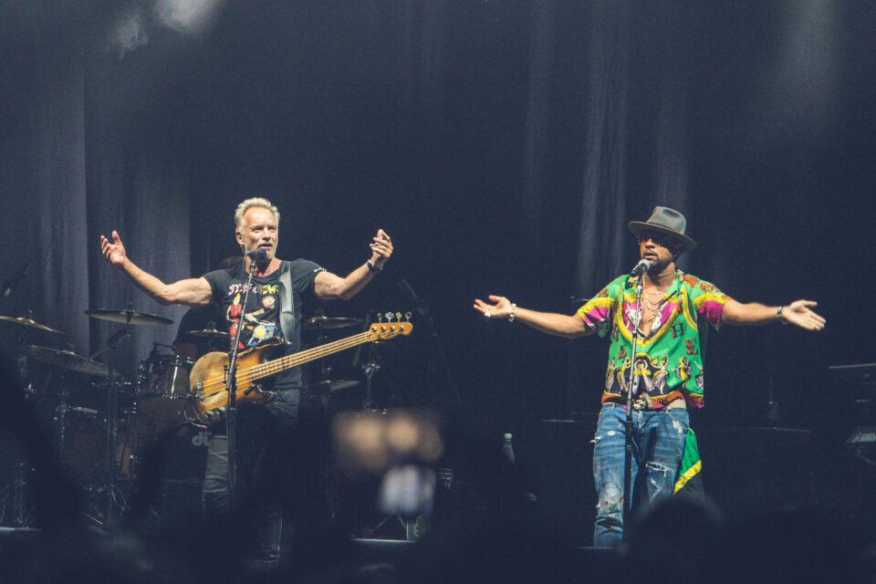 Sting & Shaggy LR @alvarado_foto 022