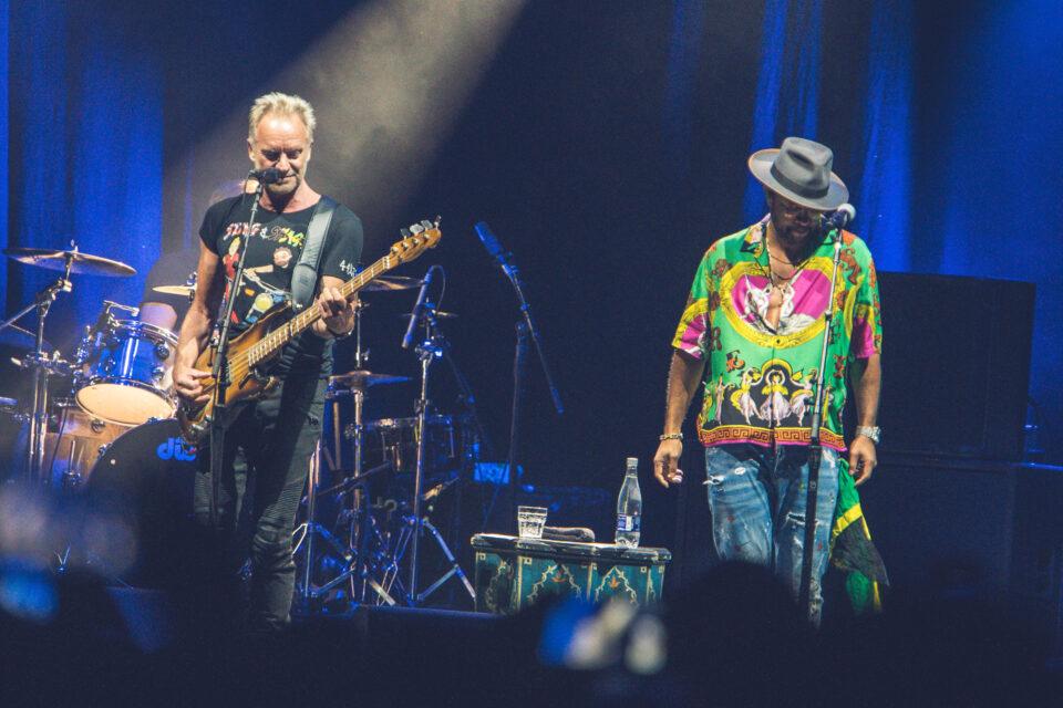 Sting & Shaggy LR @alvarado_foto 023