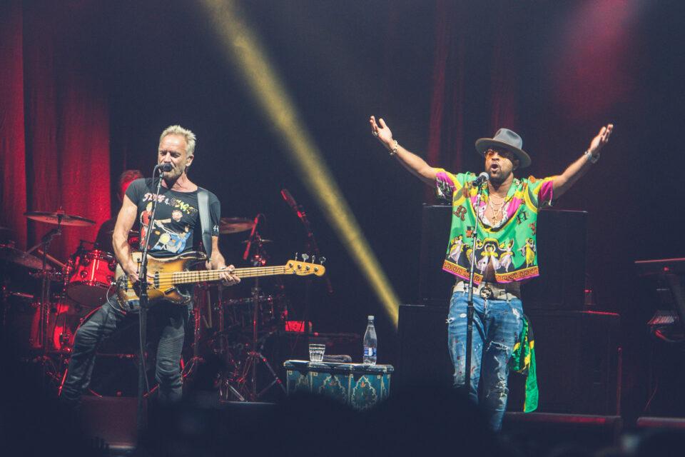 Sting & Shaggy LR @alvarado_foto 026