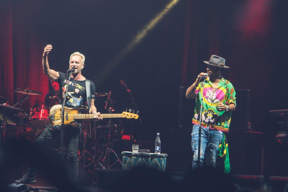 Sting & Shaggy LR @alvarado_foto 027