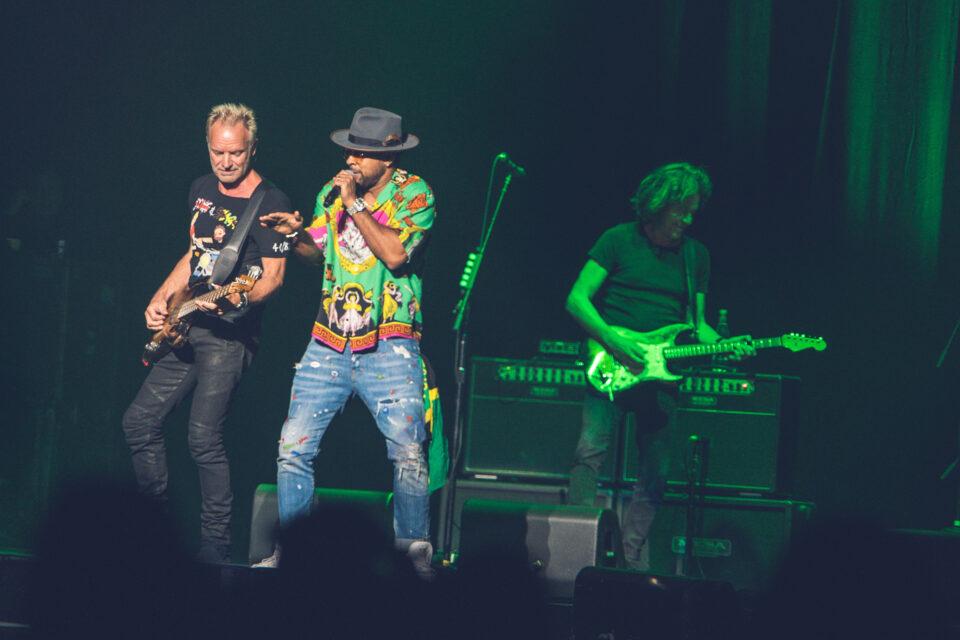 Sting & Shaggy LR @alvarado_foto 028