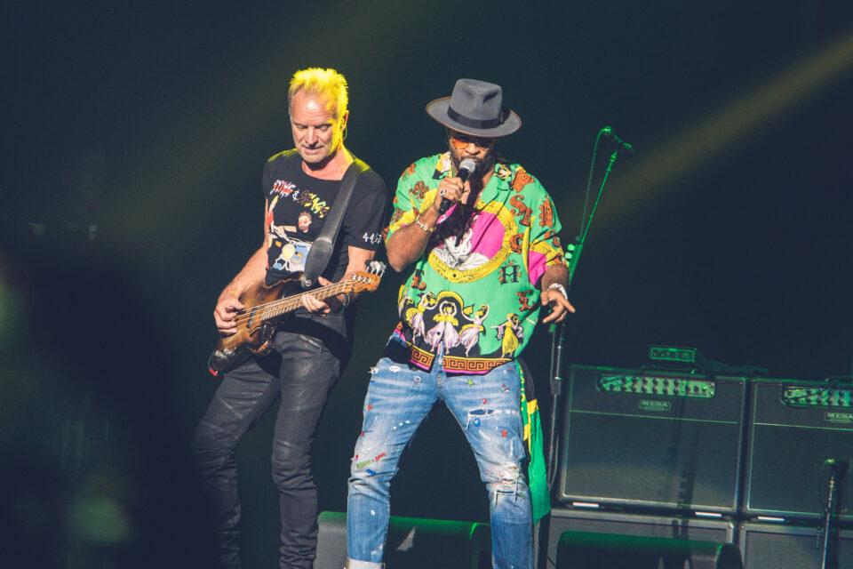 Sting & Shaggy LR @alvarado_foto 029