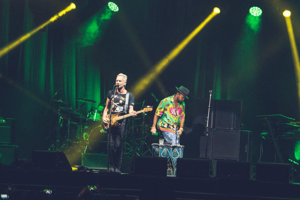 Sting & Shaggy LR @alvarado_foto 030
