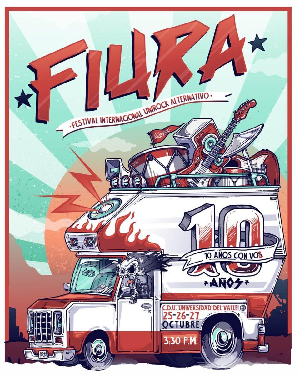 fiura4-1-960x1203.jpg