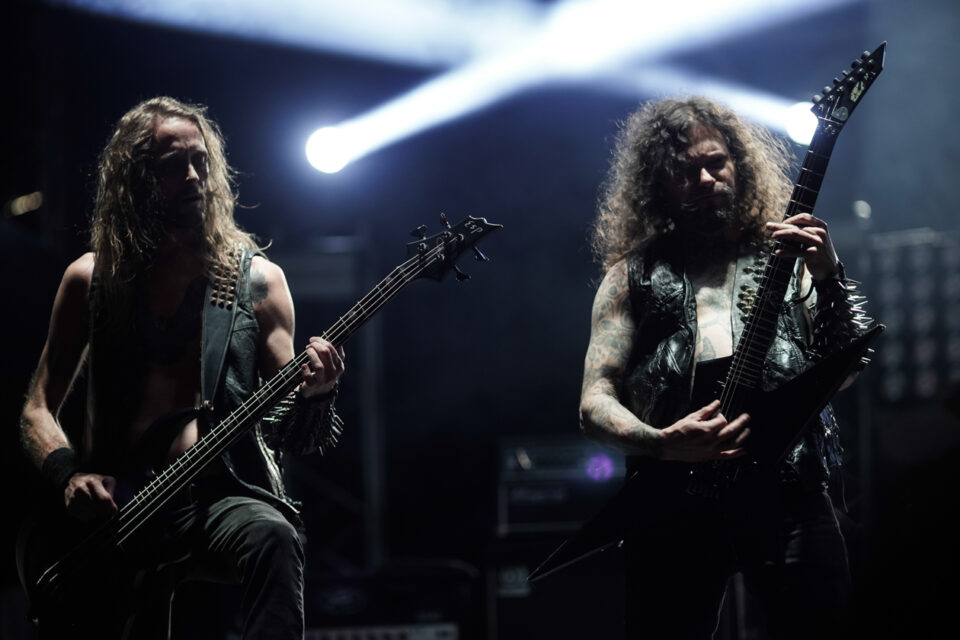 knotfest-10
