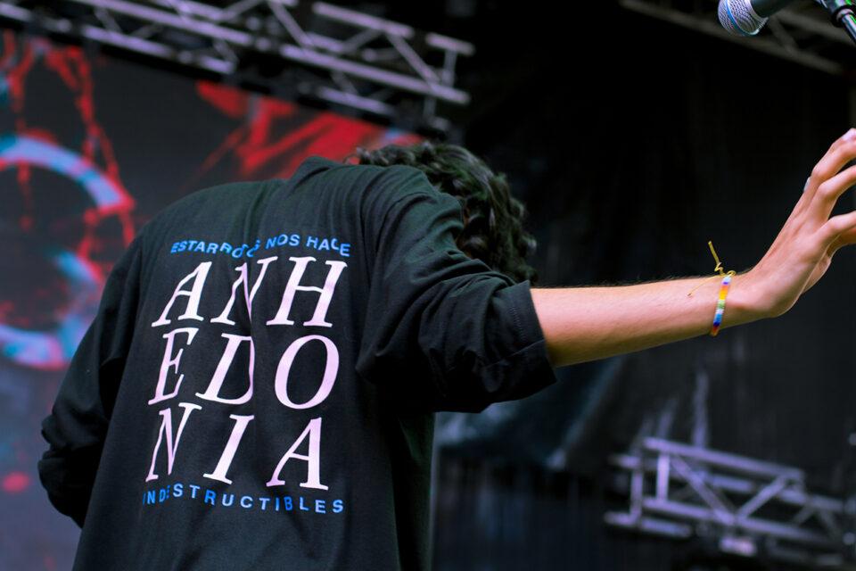 ANHEDONIA4