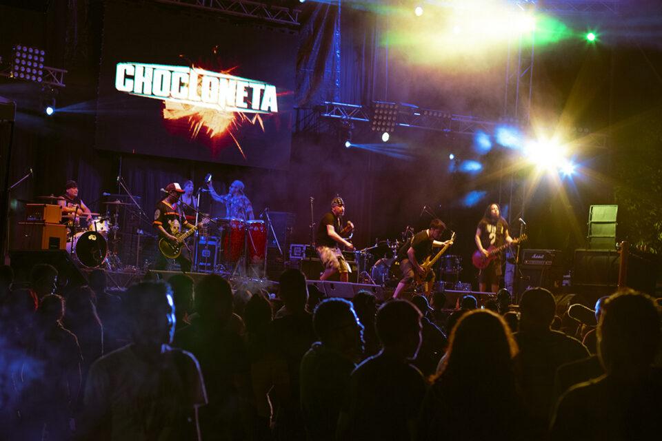 CHOCLONETA4