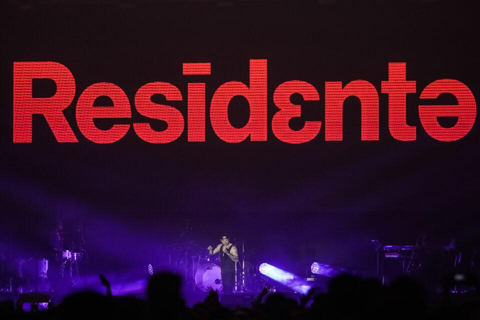 Residente_-16