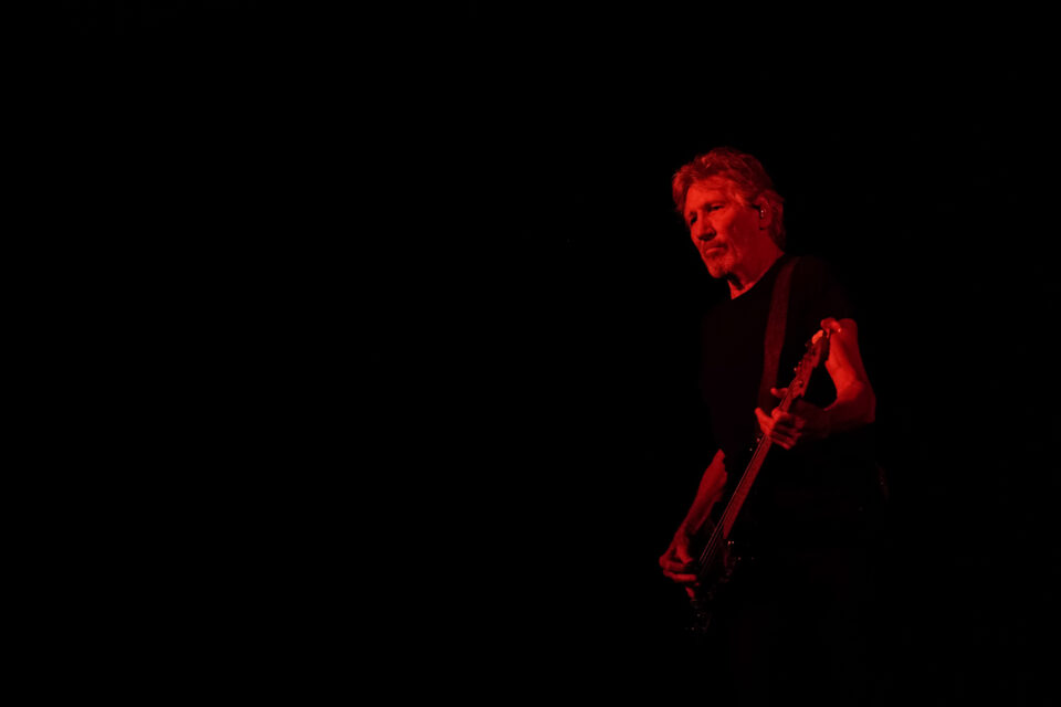 Roger Waters Colectivo-11