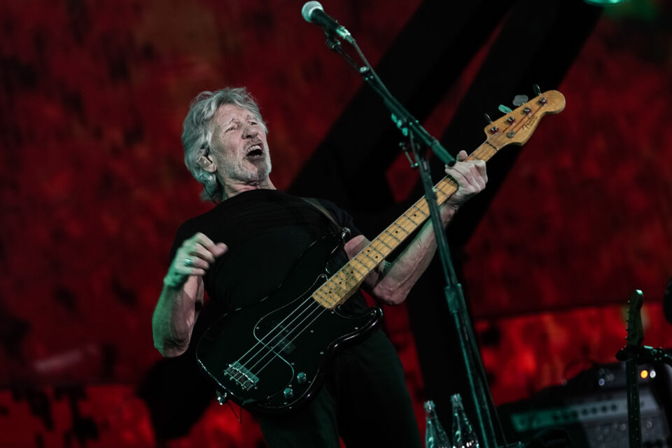Roger Waters Colectivo-13