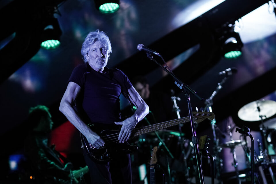 Roger Waters Colectivo-15