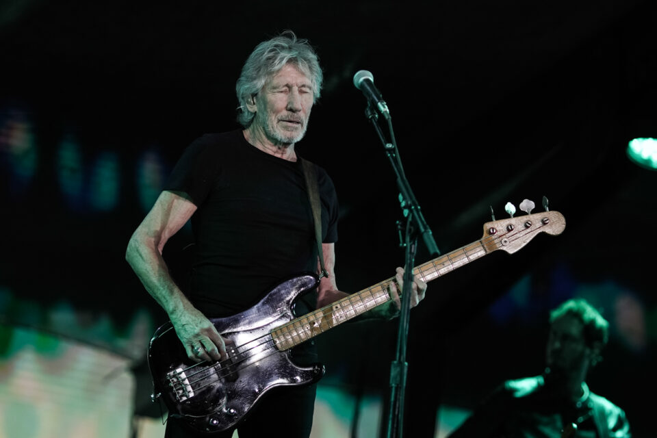 Roger Waters Colectivo-16