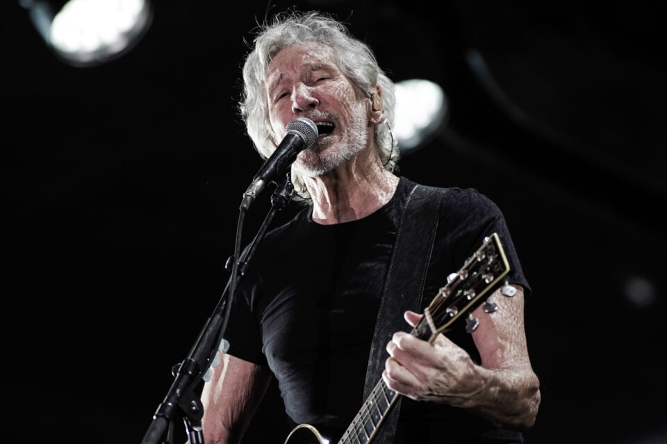 Roger Waters Colectivo-18
