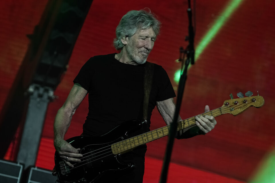 Roger Waters Colectivo-4