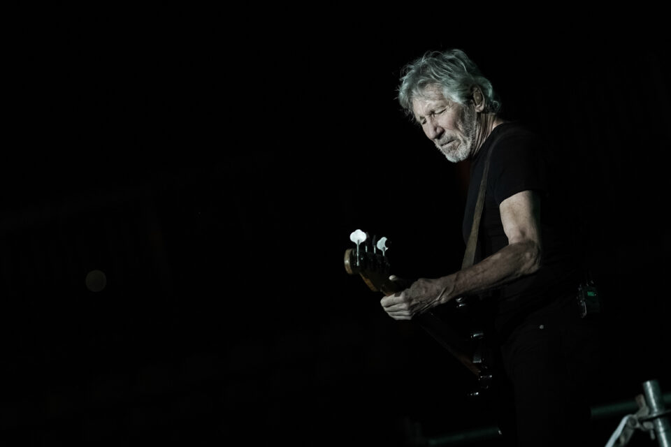 Roger Waters Colectivo-5