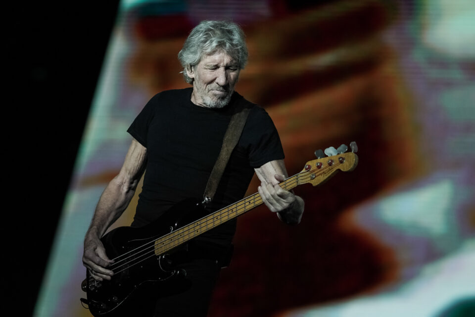 Roger Waters Colectivo-6