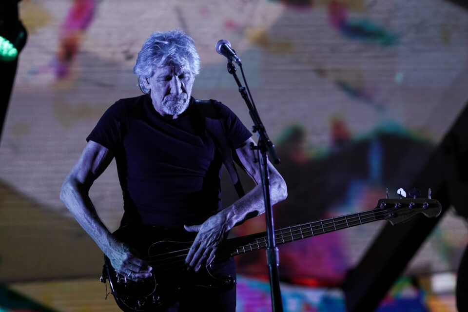 Roger Waters Colectivo-8