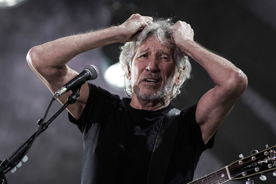 Roger Waters Colectivo-9