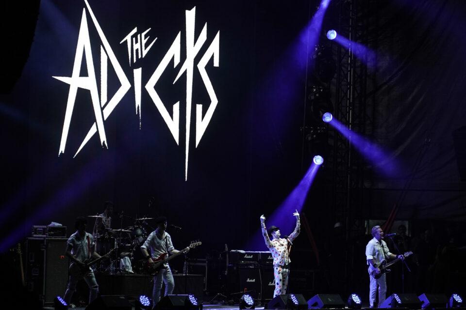 The Addicts_-7