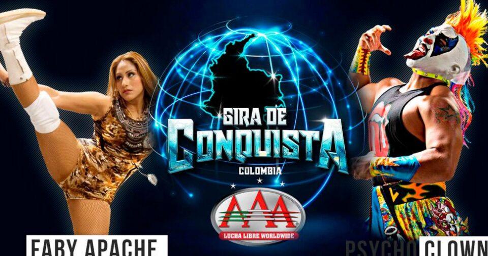 lucha-aaa-colombia_0-960x505.jpg
