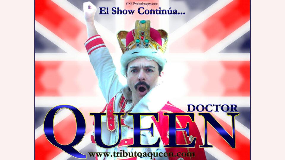 queen-colombia-960x540.jpg