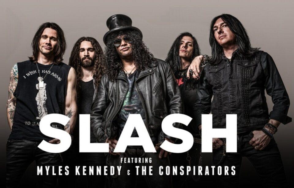 slash1-960x615.jpg