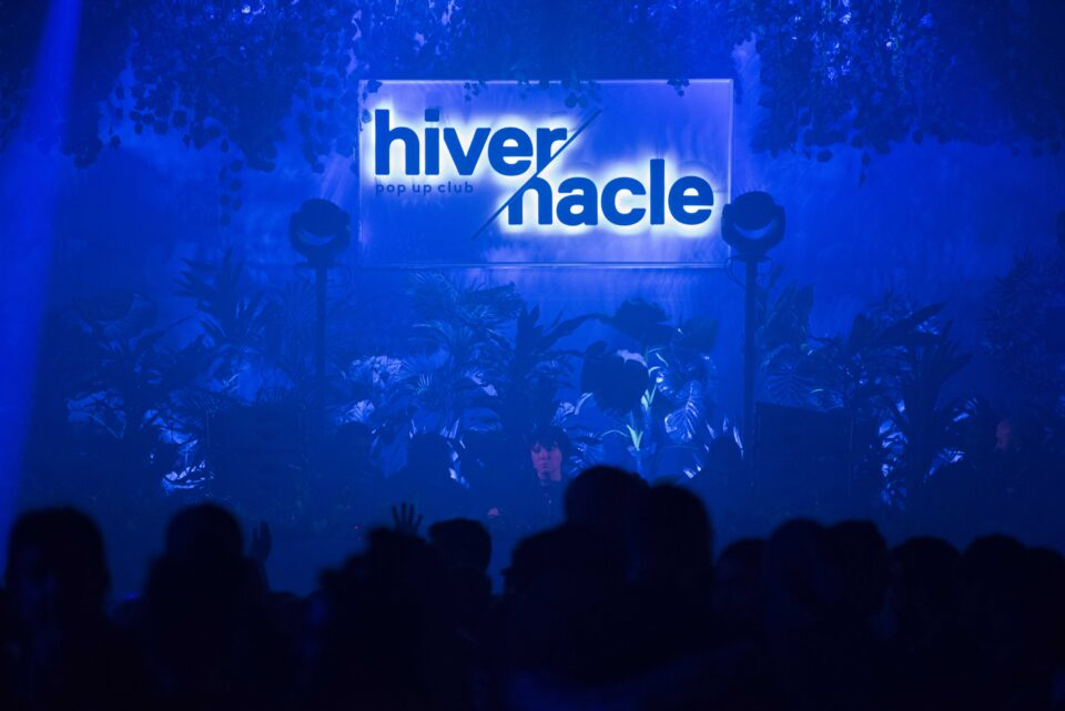 Hivernacle-Barcelona-Dixon-4-960x641.jpg