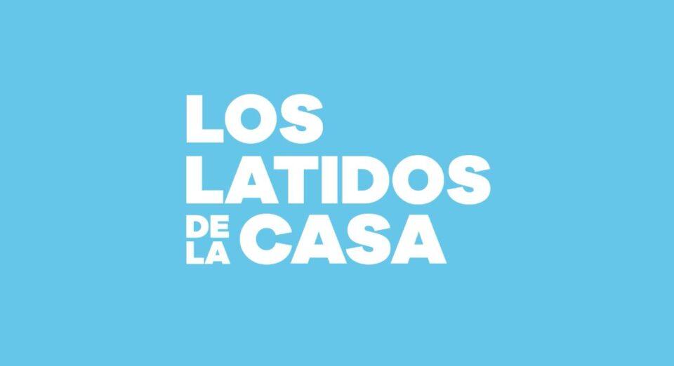 Los-Latidos-de-la-Casa--960x522.jpg