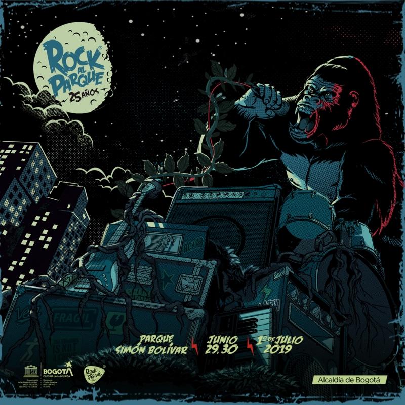 rocka2019.jpg