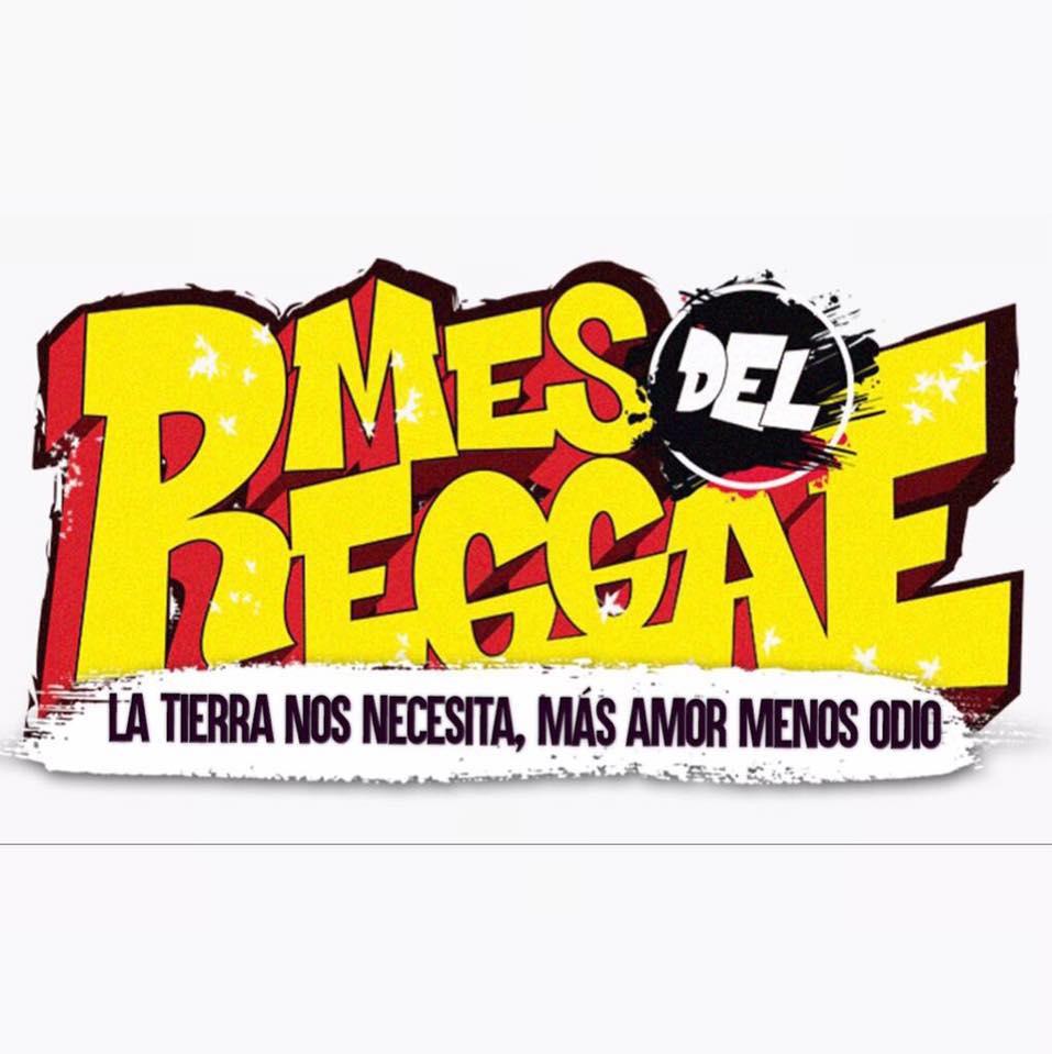 reggae33.jpg