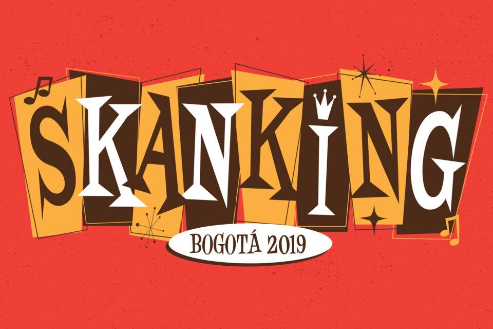 Skanking-Bogotá-960x640.jpg