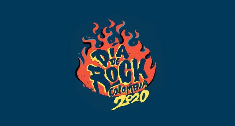 dia_de_rock_colombia_2020.jpg