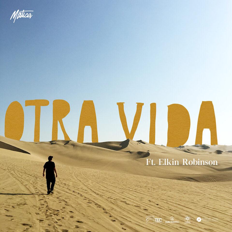 Mística-Otra-Vida-960x960.jpg