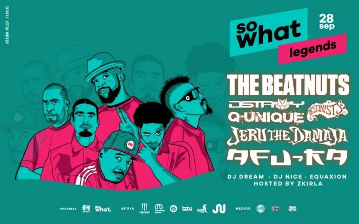 hiphop45.jpg