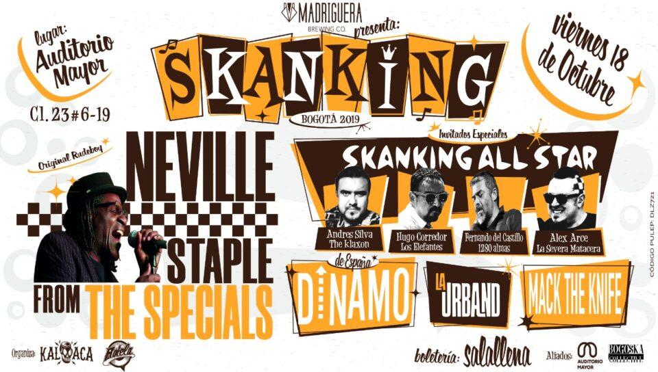 Skanking-5-960x544.jpeg