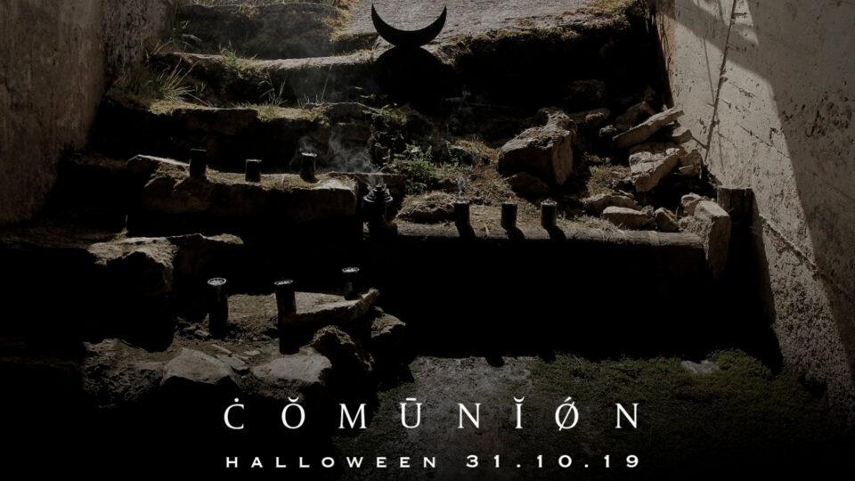 comunion1-960x540.jpg