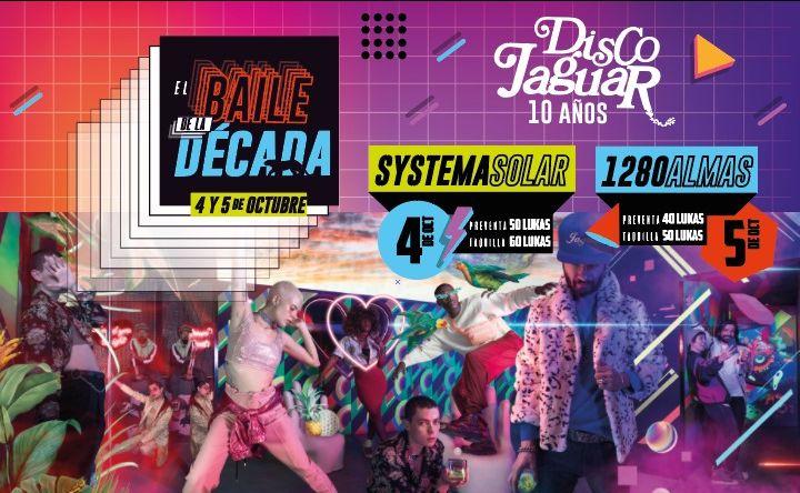 disco.jpeg