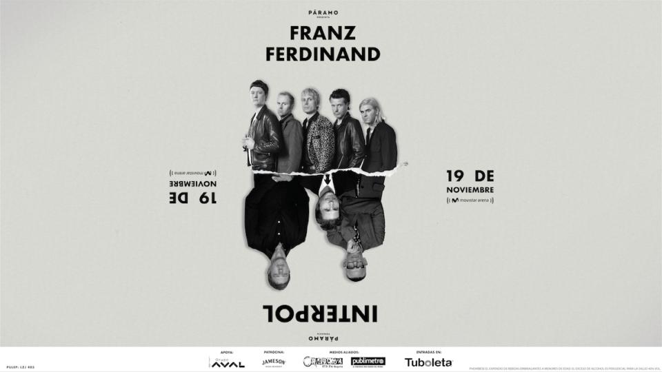 franz1-960x540.png