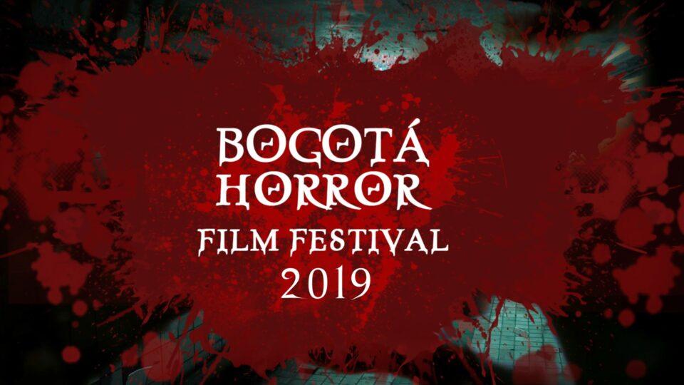 Bogotá-Horror-Film-Festival-4-960x540.jpg