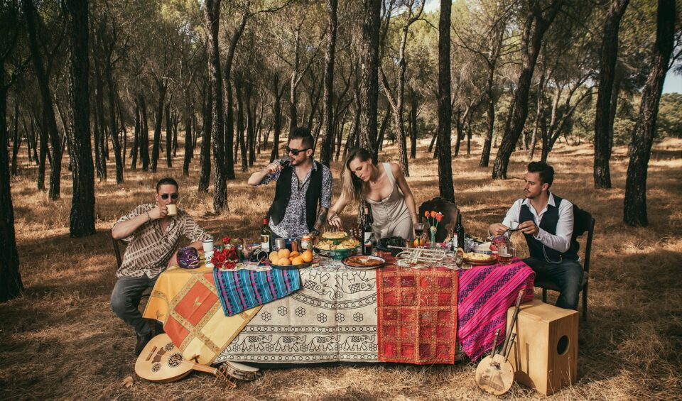 jenny-and-the-mexicats-conciertos-2019-960x565.jpg