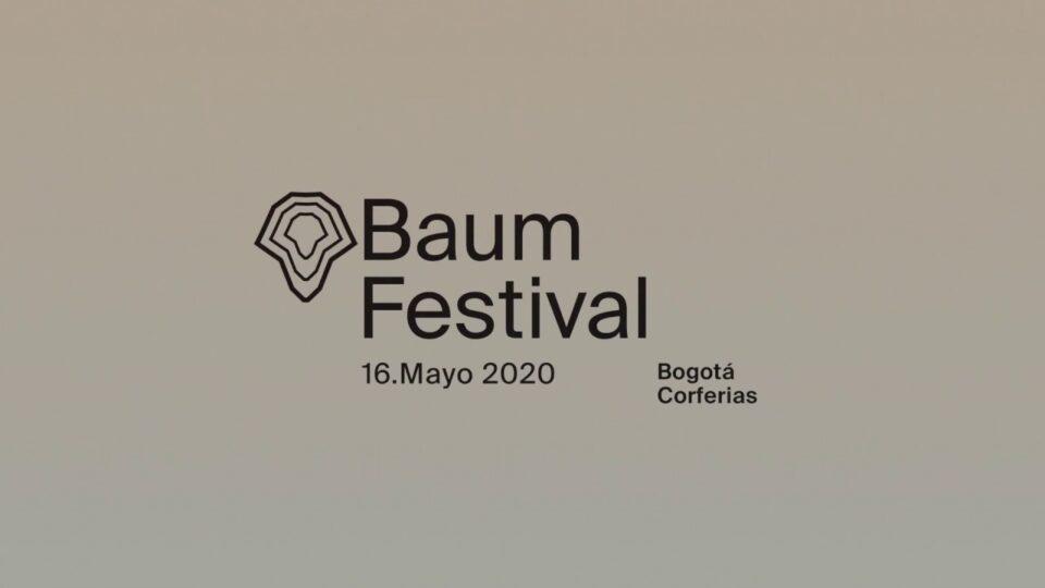 BAUMc-960x540.jpg