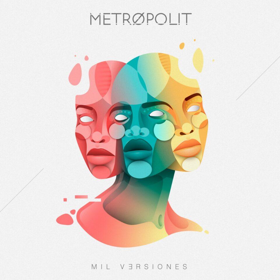 metropolit-960x960.jpeg