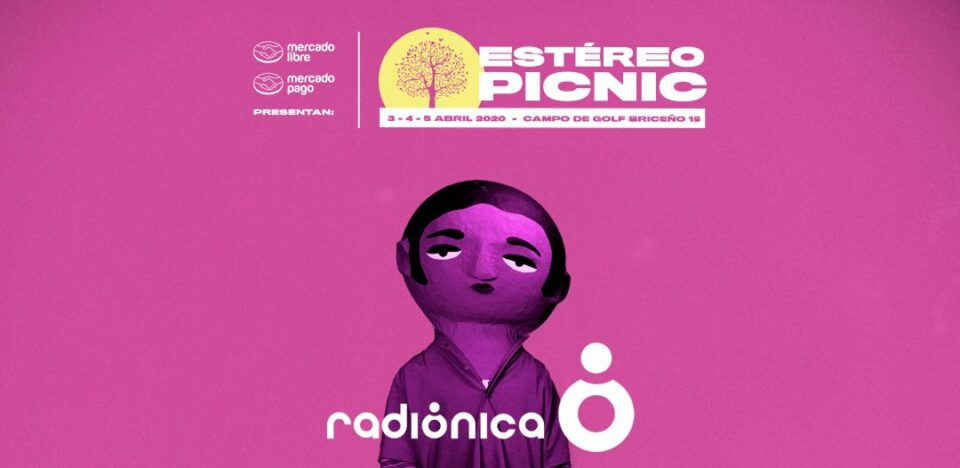 radionica-2020-960x468.jpg