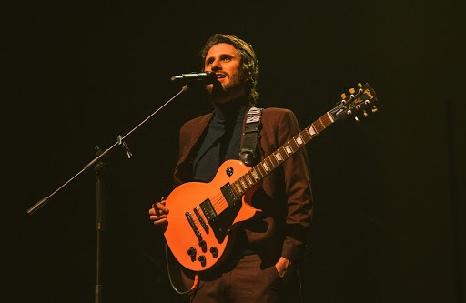 Juan-Pablo-Vega-2020.jpg